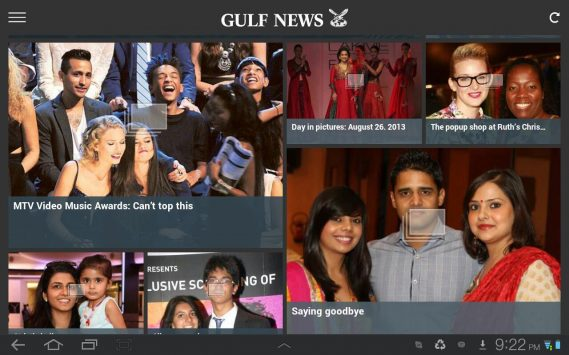 gulf-news-android4