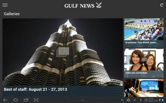 gulf-news-android6