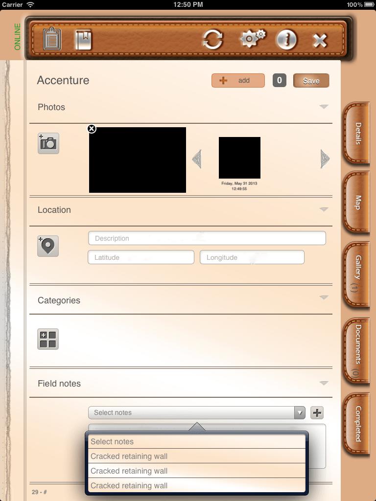 iAudit-iPad-App-india