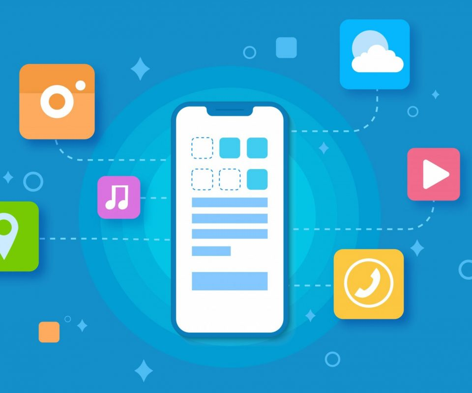 Top 10 Android App Development Trends to Know in 2021