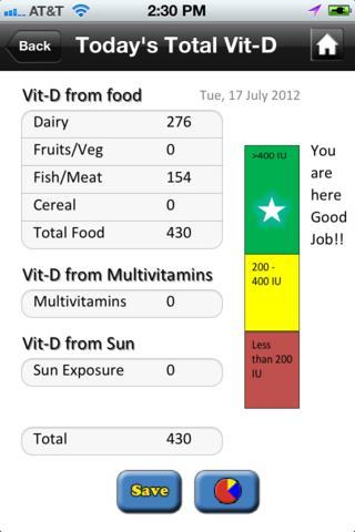 ipad-apps-vitamin-d
