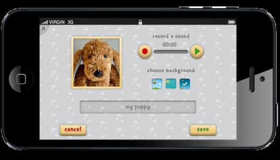iphone-app-development-snapspell-india