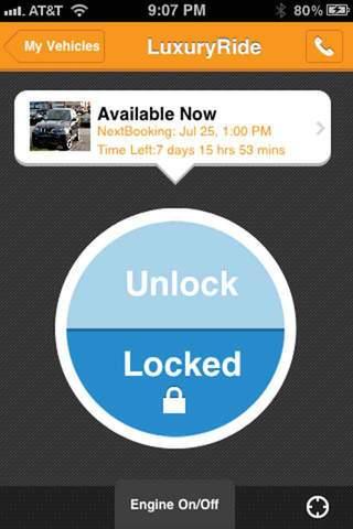 iphone-apps-development-india