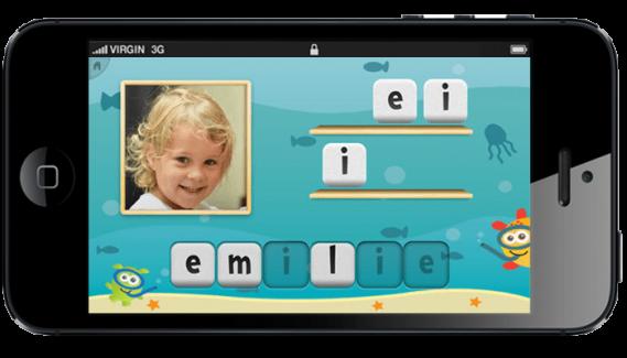 iphone-apps-development-snapspell