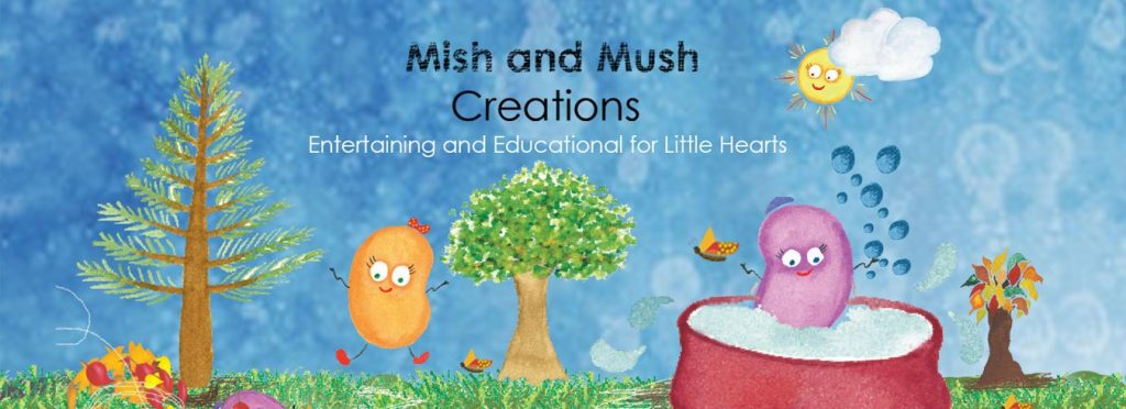 mish-and-mush2