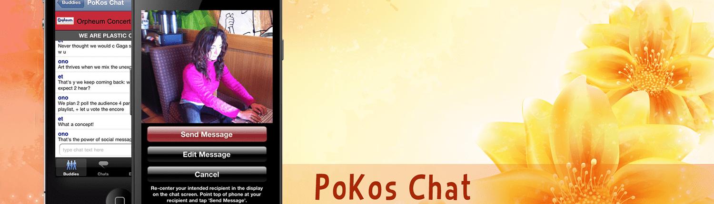 pokos-chat-banner-1500x430