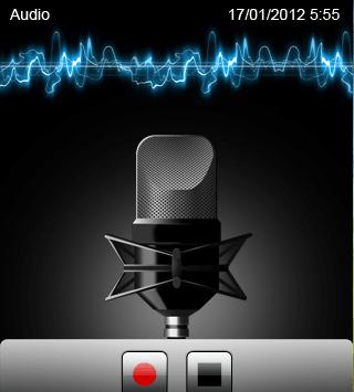 screen_audio-meeting-recorder