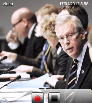 screen_video-meeting-recorder