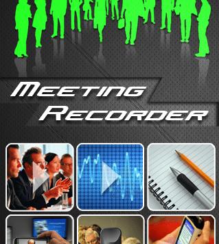 splash-meeting-recorder