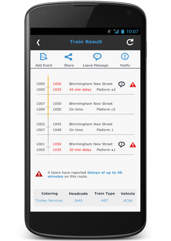 train-track-android-app-india