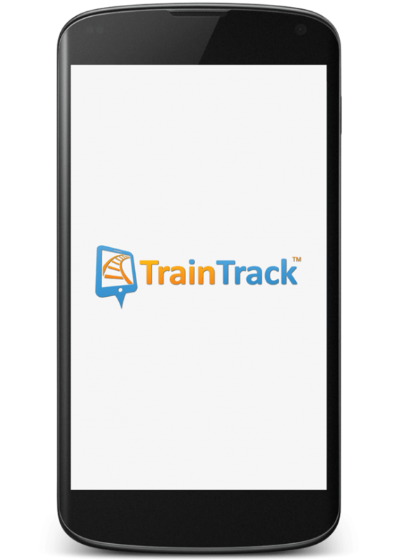 train-track-android-app1