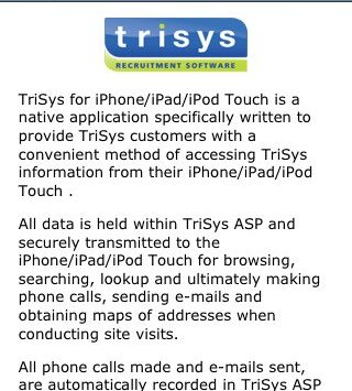 trisys-5