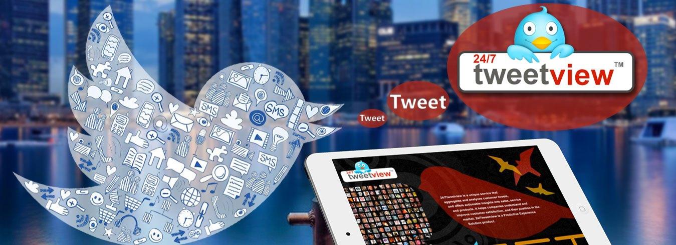 tweetview-banner