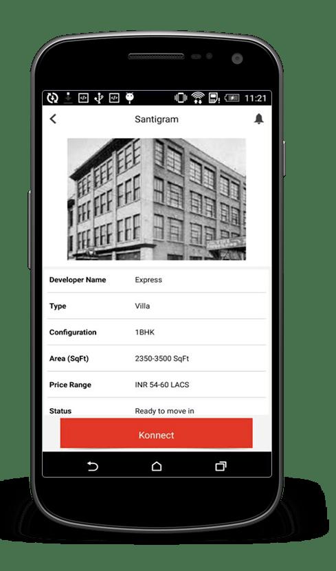 Homznow-mobile-app-development1