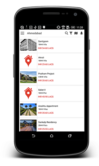 Homznow-mobile-app-development3