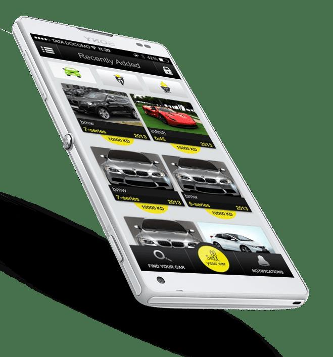 JasoomCars-Mobile-app-development1