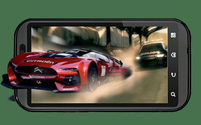 JasoomCars-Mobile-app-development4-1