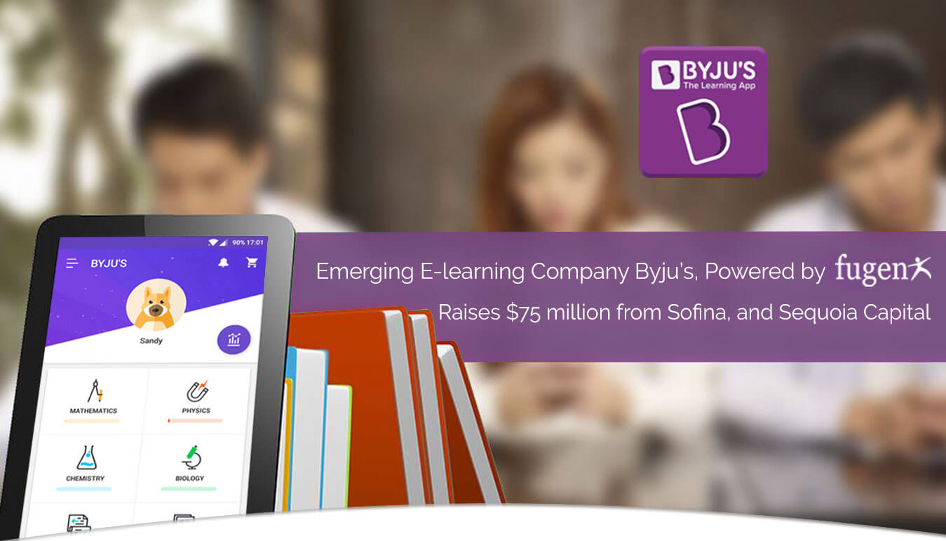 case-study-byjus-banner