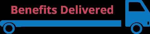 benefits-delivered