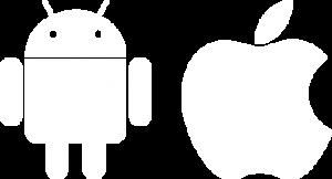 iOSAndroid-Platforms