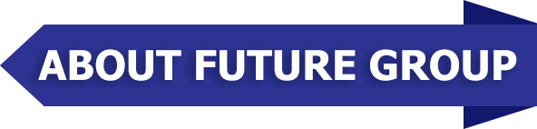 About-Future-Retail-Group