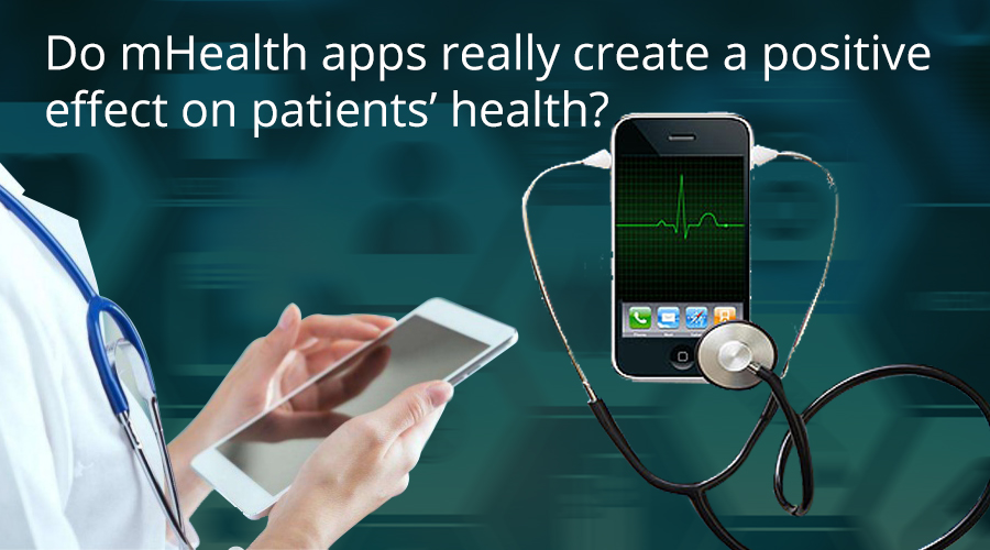 Mobility to Improve Patient Care and Productivity. How It Works?