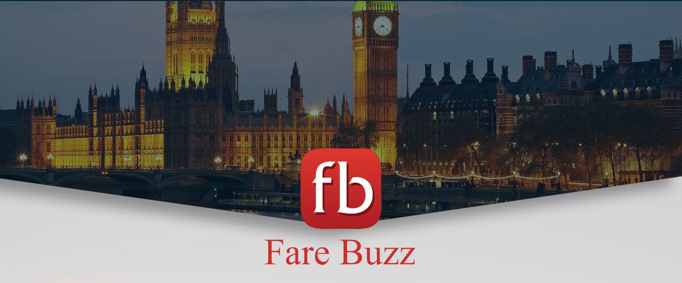 Fare-Buzz-App-Banner