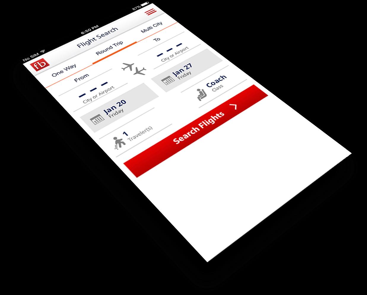 Fare-Buzz-App-Design2