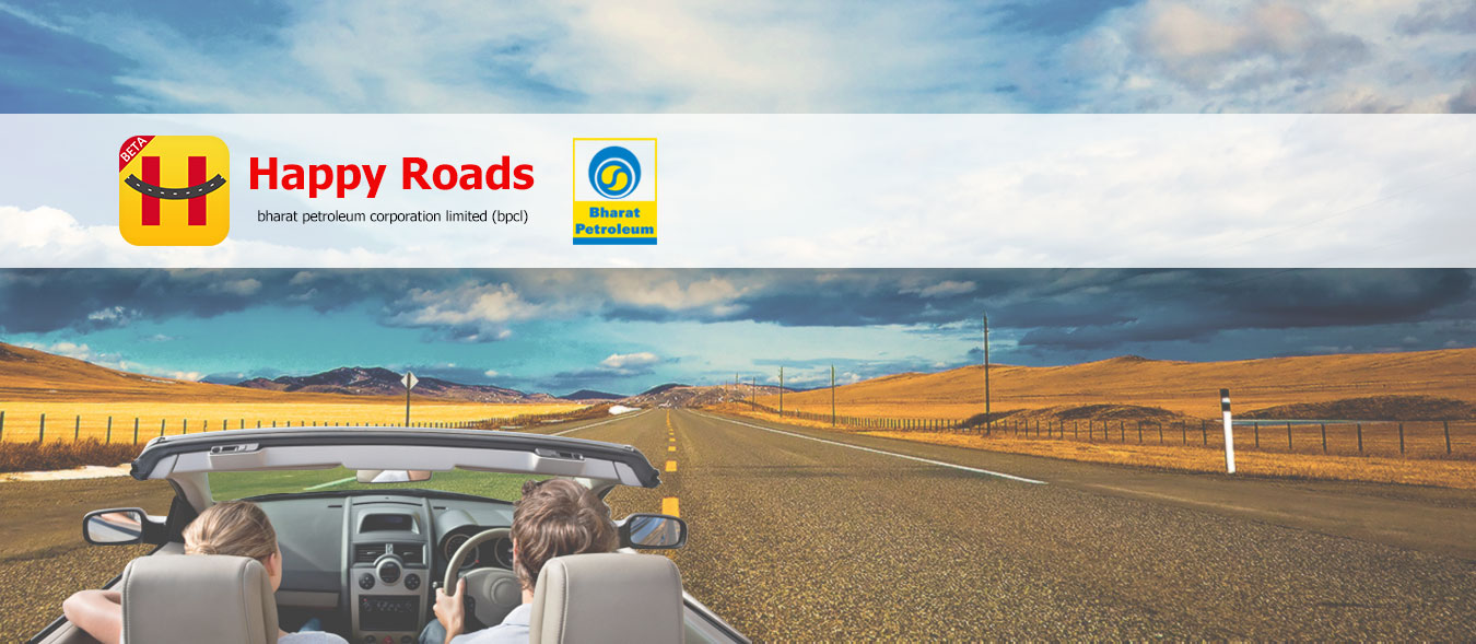 Happy-Roads-banner