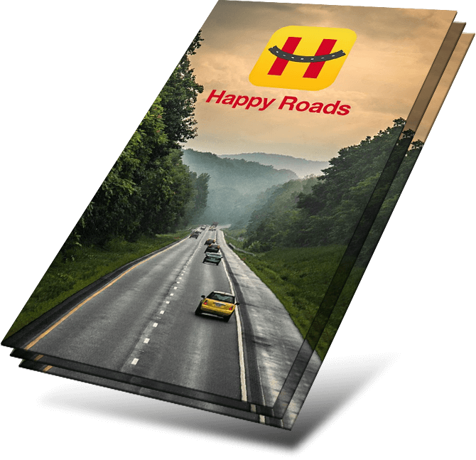 Happy-Roads-mobile-app-design1