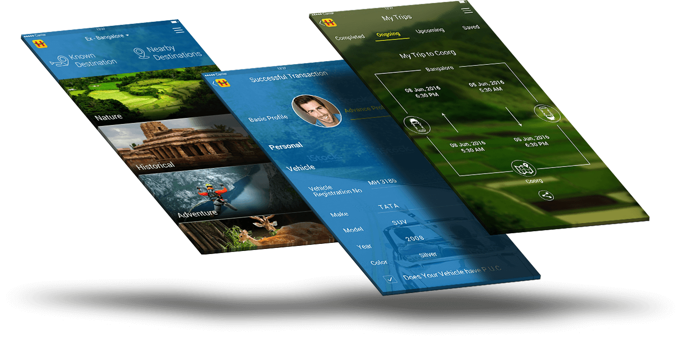 Happy-Roads-mobile-app-design3