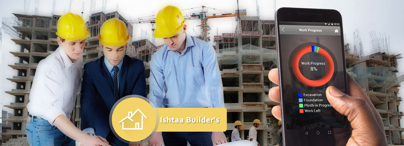 Ishtaa-Builders-banner