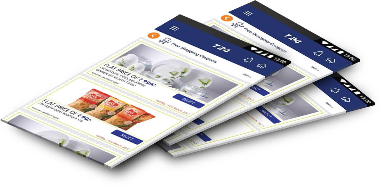 T24-Mobile-Future-Retail-App-2