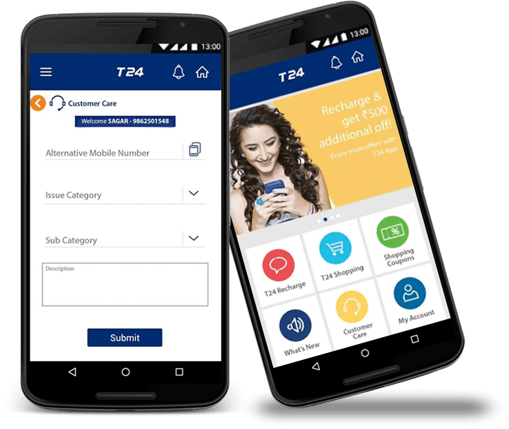T24-Mobile-Future-Retail-App-3