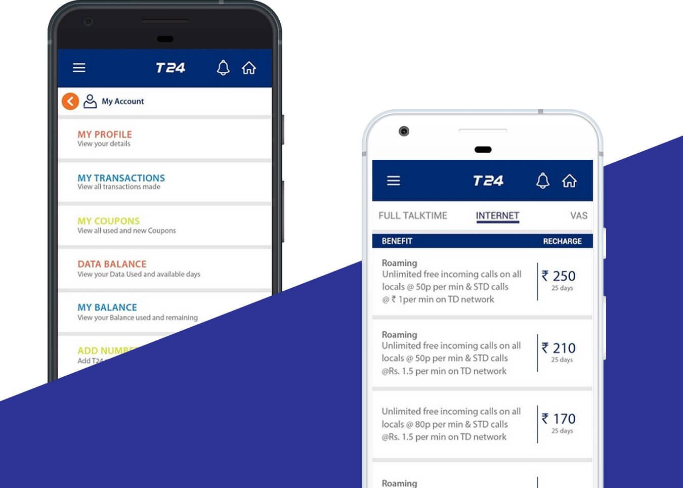 T24-Mobile-Future-Retail1