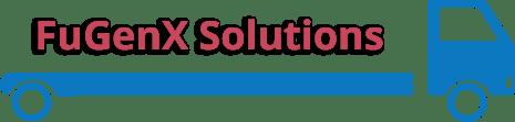 fugenx-solutions
