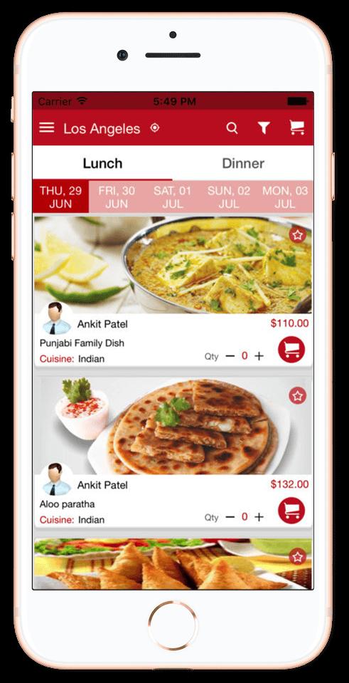 Modak-Android-app-development1