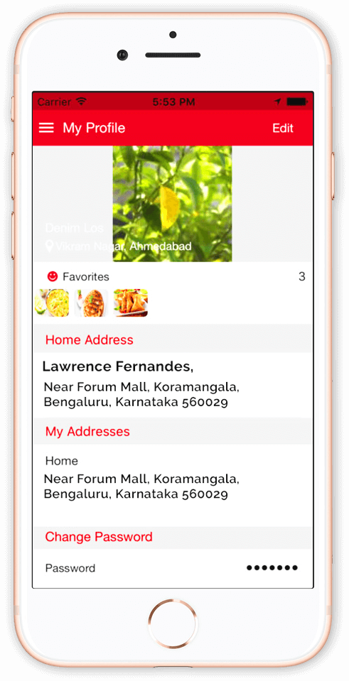 Modak-Android-app-development5