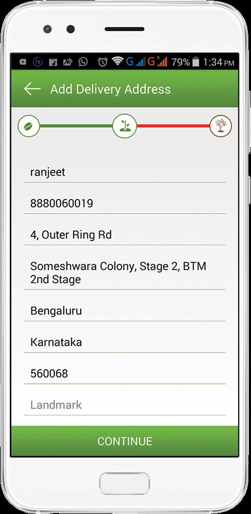 AgriApp-Mobile-App-Development4