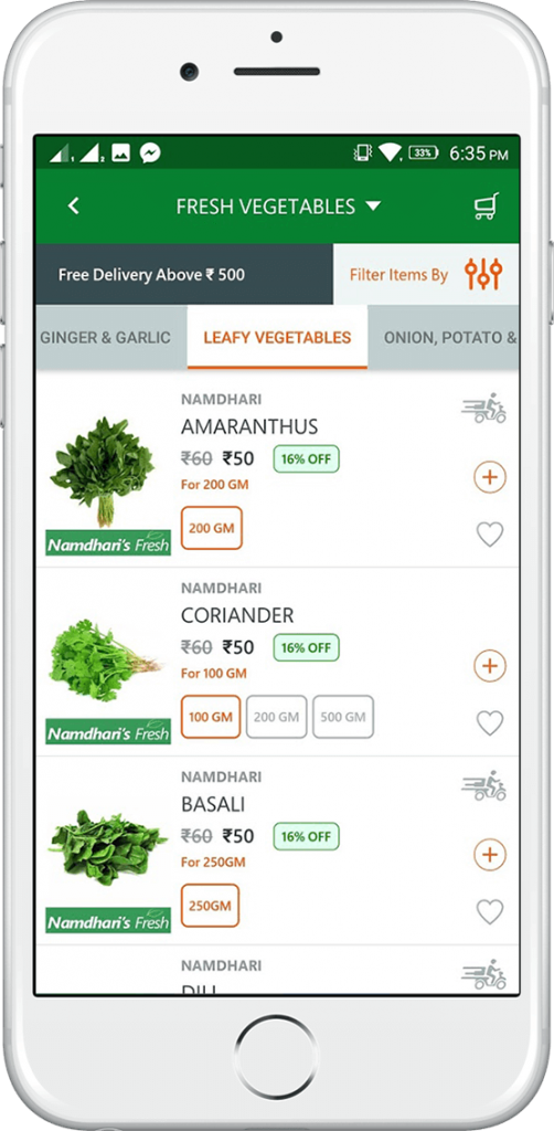 Namdharis-Fresh-app-development2
