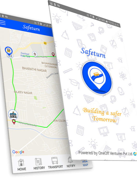 Safeturn-Bus-mobile-app-development-Aboutus