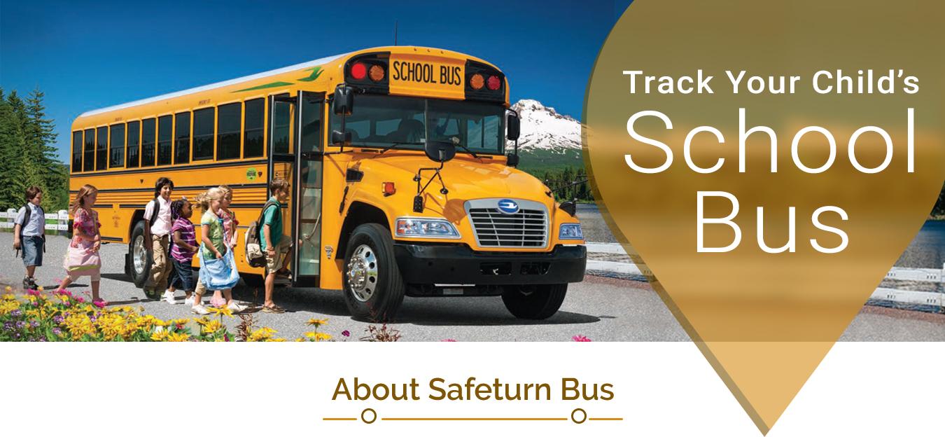 Safeturn-Bus-mobile-app-development-Banner.jpg