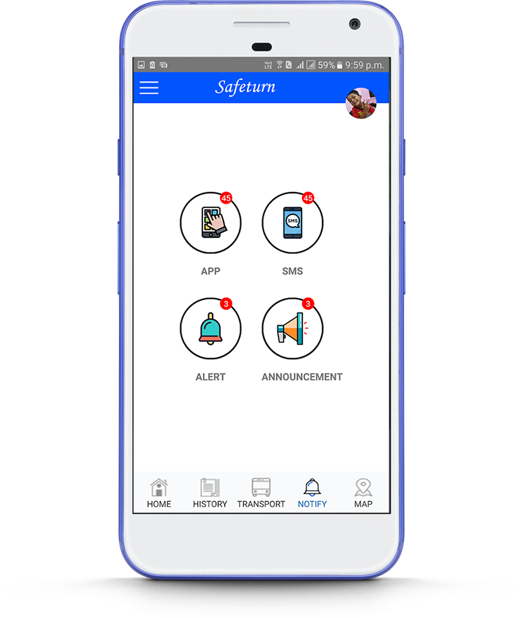Safeturn-Bus-mobile-app-development2