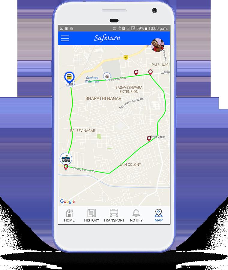 Safeturn-Bus-mobile-app-development3