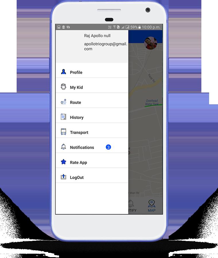 Safeturn-Bus-mobile-app-development4