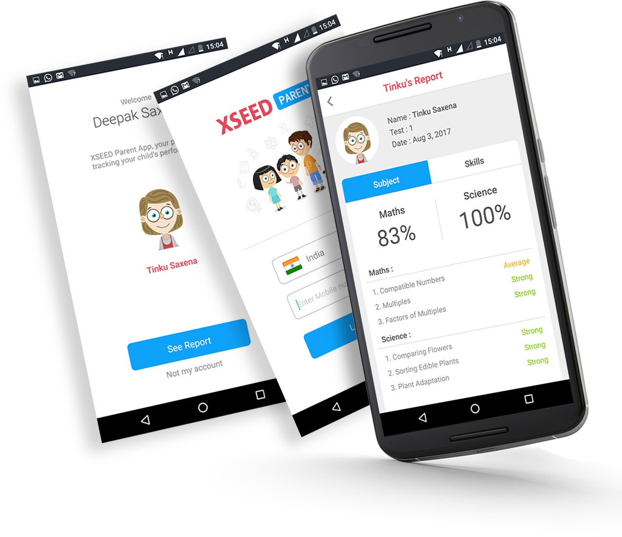 XSEED-App-development-Desing-Screen-FuGenX