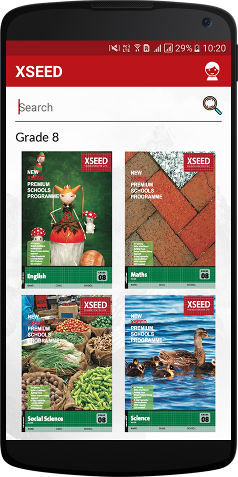 XSEED-App-development2