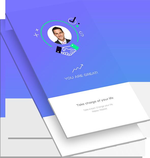 vola-mobile-app-UI-Design