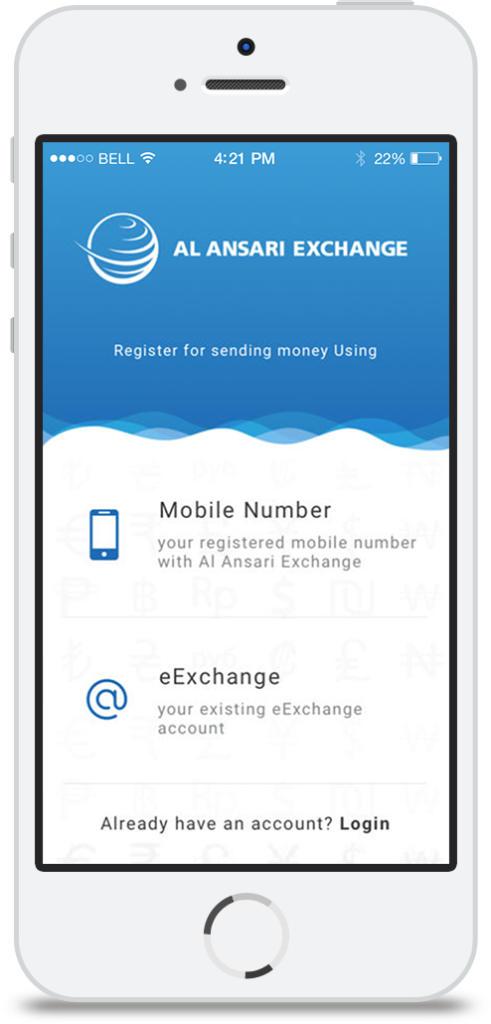 Al-Ansari-Exchange-App-Development1