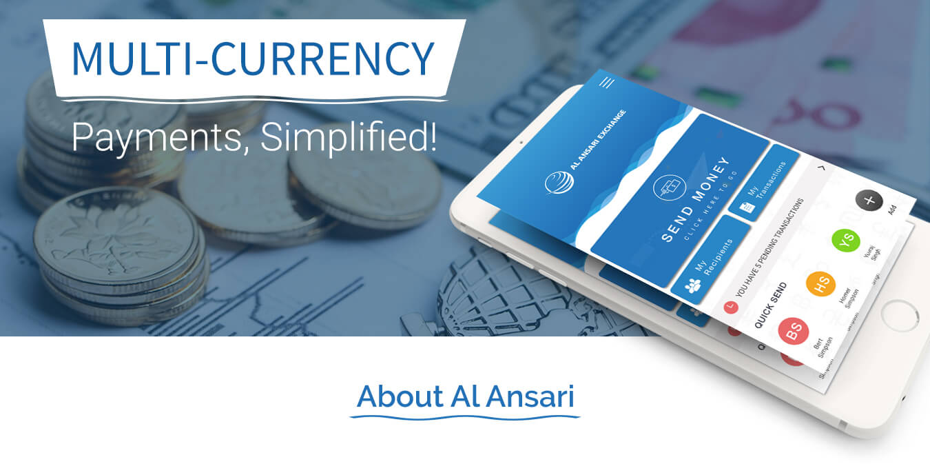 Al-Ansari-Exchange-banner